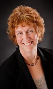 Ann-Perry Witmer