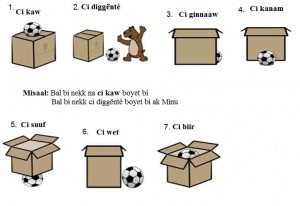 prepositions-of-place