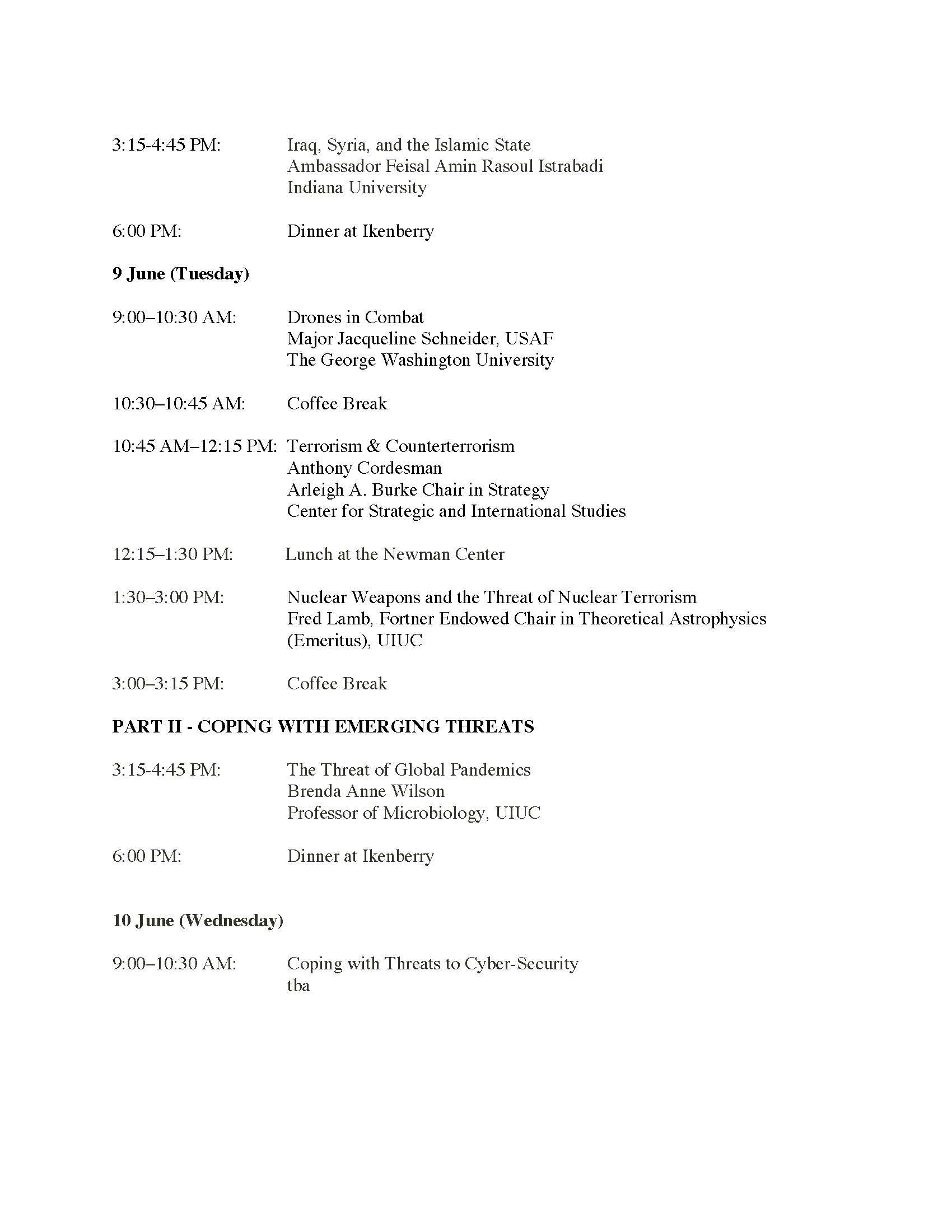 Acdisworkshop2015_Jan28_Page_2