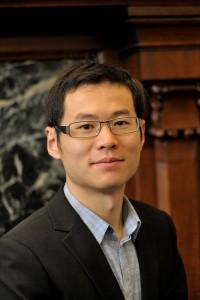 Xiaohui Chen
