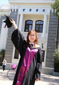 irene-graduate2