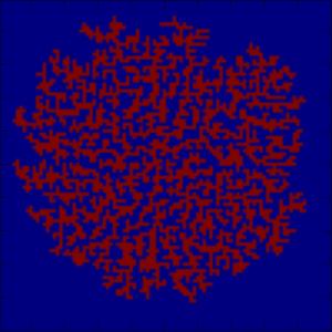 blob_0.9_1E4