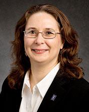 Dr. Margarita Teran-Garcia