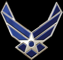 Air Force ROTC Detachment 190