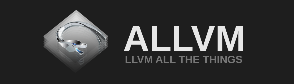 ALLVM Research Project