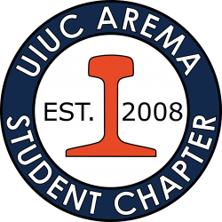 UIUC AREMA STUDENT CHAPTER