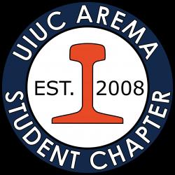 UIUC AREMA STUDENT CHAPTER