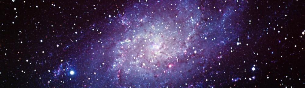 AstroIllini