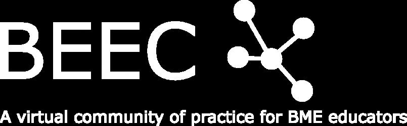 Biomedical Engineering Educator Community