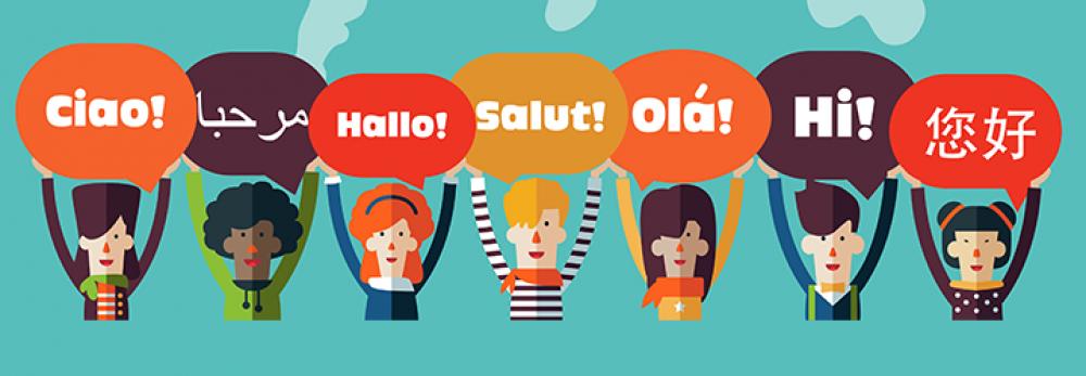 Bilingual Advantage