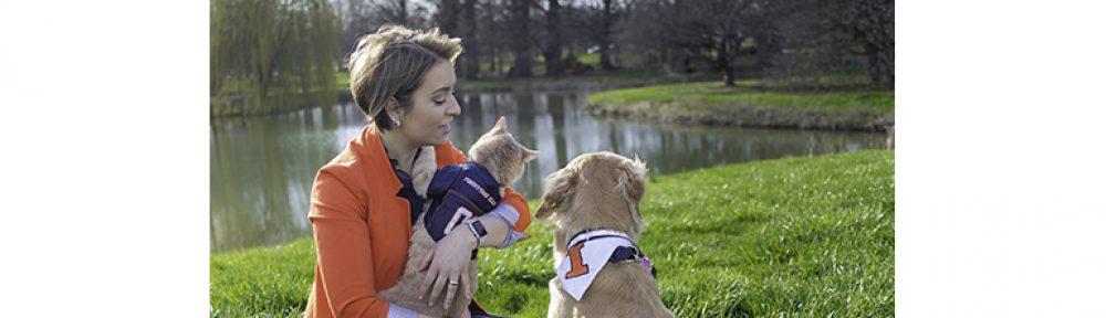 Companion Animal Comparative Nutrition