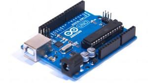 arduino-isometric2_jpg_project-main