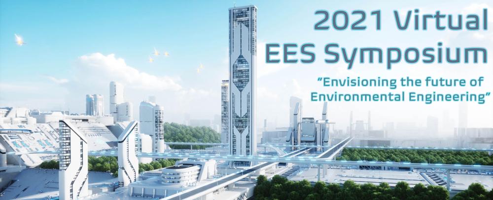 UIUC: Civil and Environmental Engineering, 26th EES Symposium