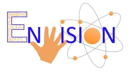 Engineers Volunteering in STEM Education