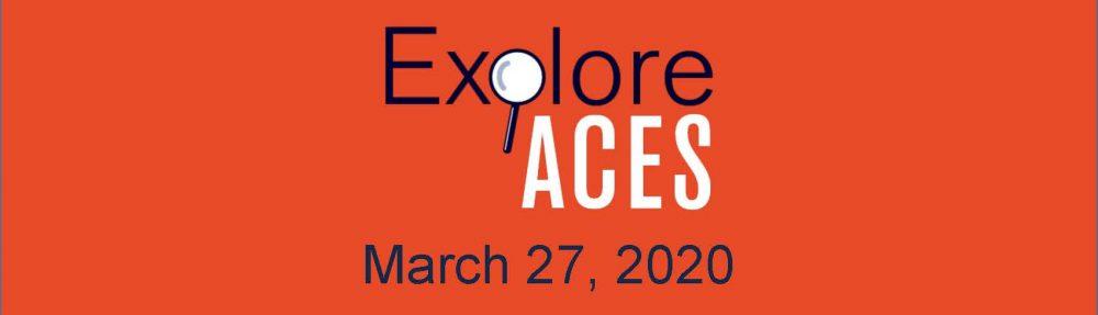Explore ACES