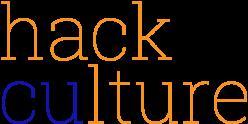 HackCulture