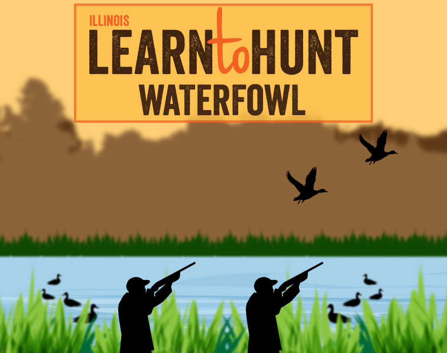 Waterfowl Hunting 101
