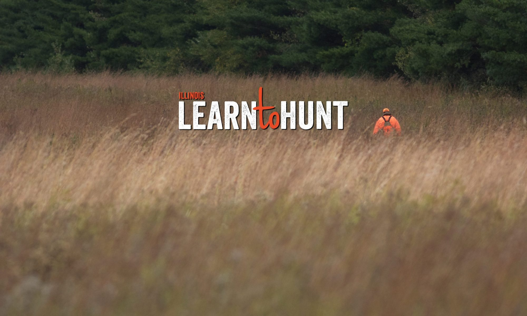 IL Learn to Hunt