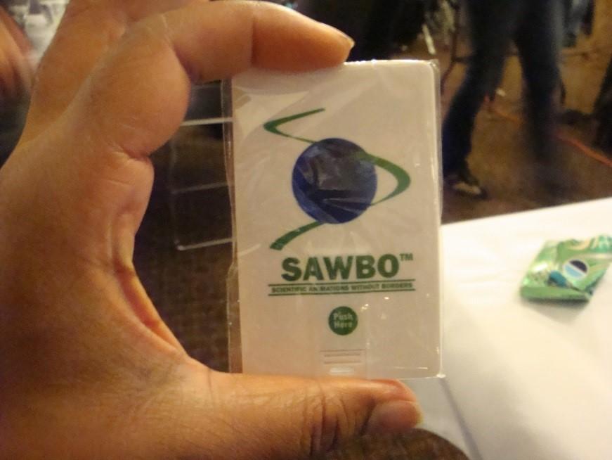 sawbo