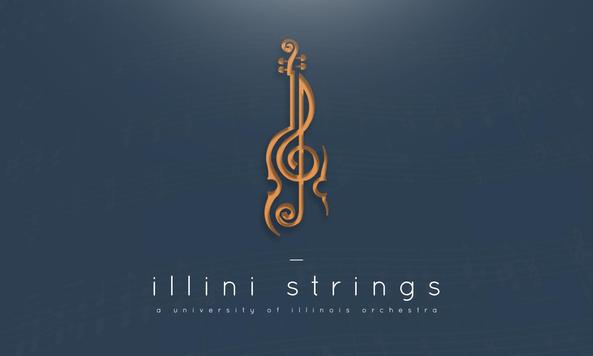 Illini Strings