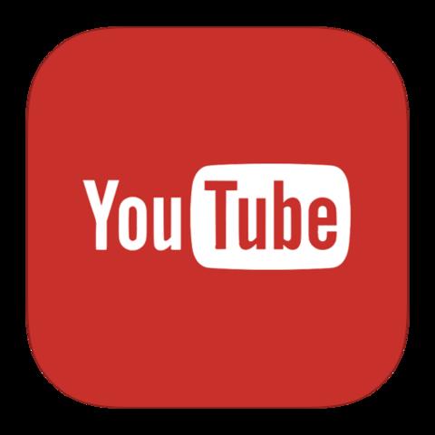 youtube logo details darth vader clip art free darth vader clipart images