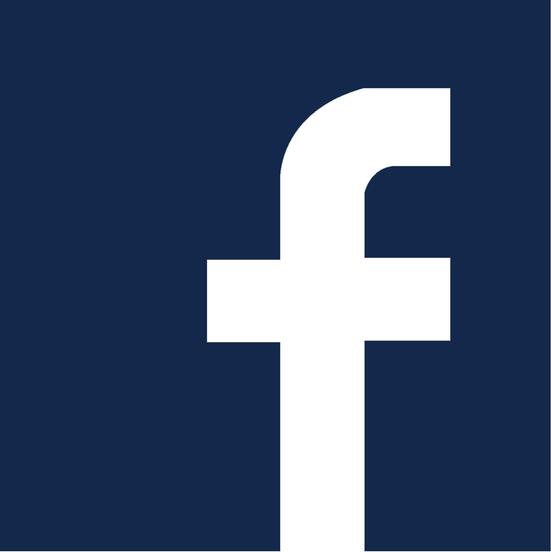 facebook-copy copy