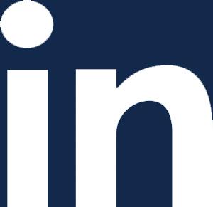 icon-linkedin-white