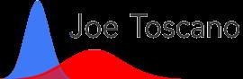 Joe Toscano