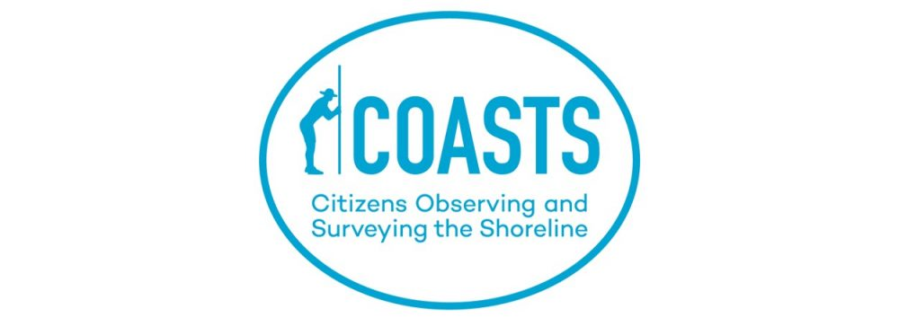 COASTS – Citizens Observing and Surveying the Shoreline
