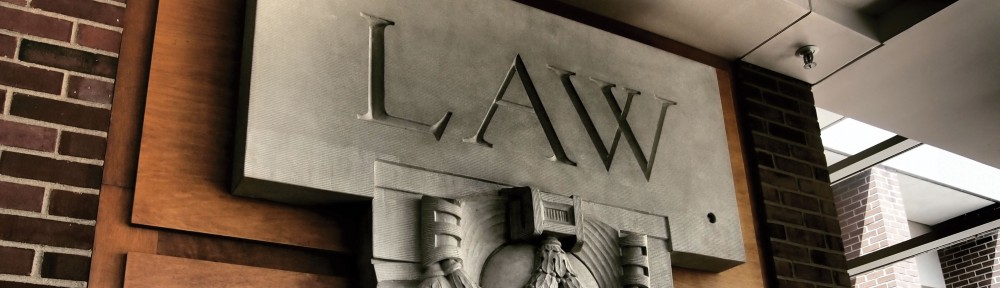 University of Illinois Law Review
