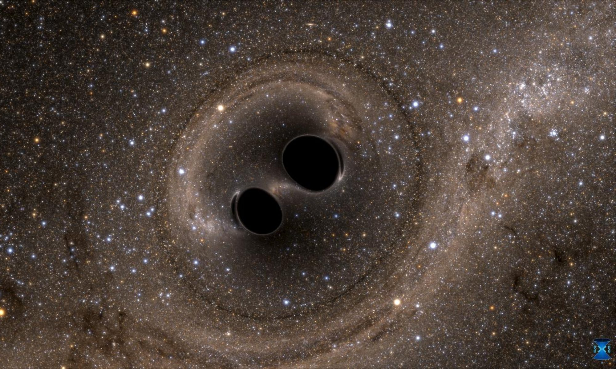 Galaxy and Black Hole Astrophysics Group