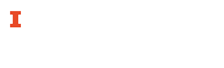 Managing Foreign Government Influence at Illinois