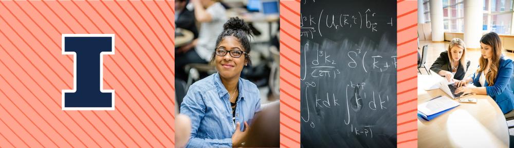Math/Statistics Student Support Center