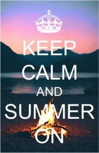 Summergreeting