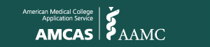 amcas coursework verification Does amcas begin verifying my coursework once they receive my after your verification, you can print off your amcas report-verified.