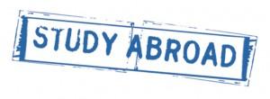 study-abroad-stamp