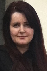 Maryam Rahmaniheris