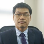 Jeonghwan Choi