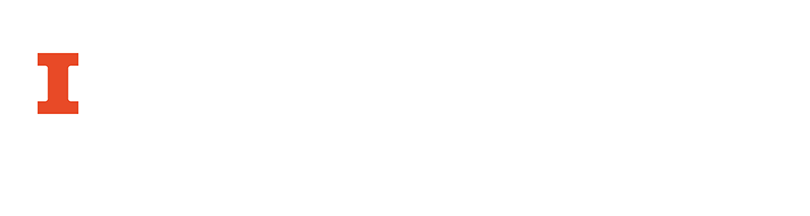 Microbial Systems Initiative