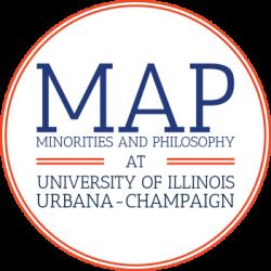 Minorities and Philosophy (MAP)