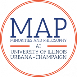 Minorities and Philosophy