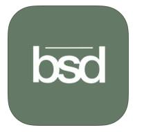 Evidence Based Treatment of BSD