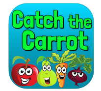 Catch the Carrot