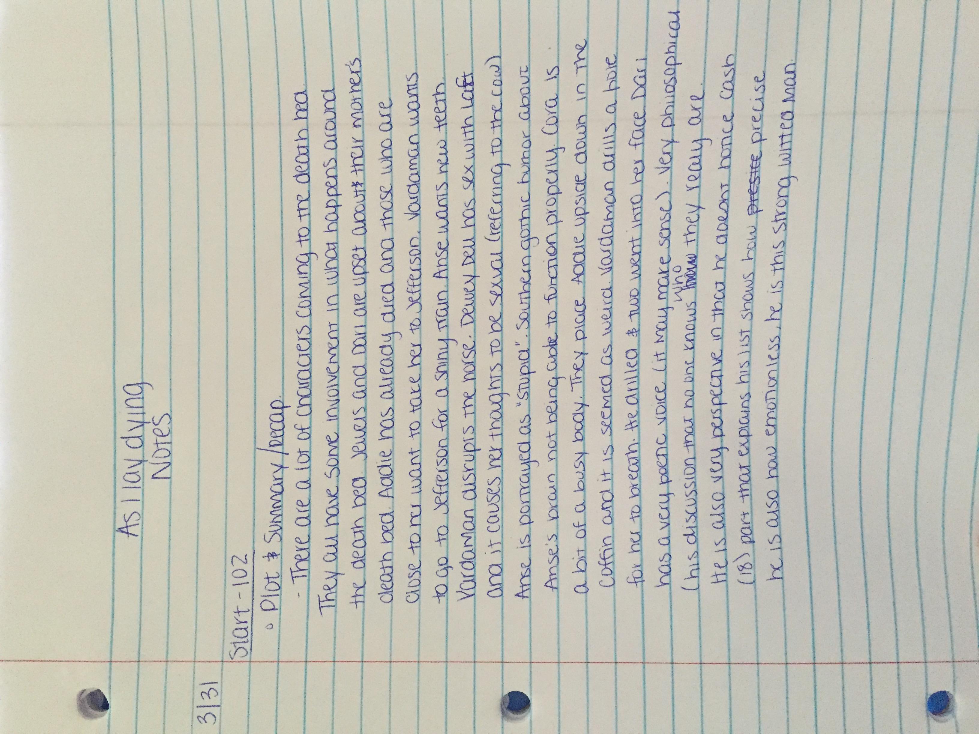 Vriendskap essay writer