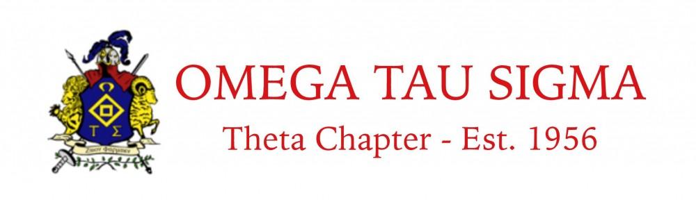 Omega Tau Sigma