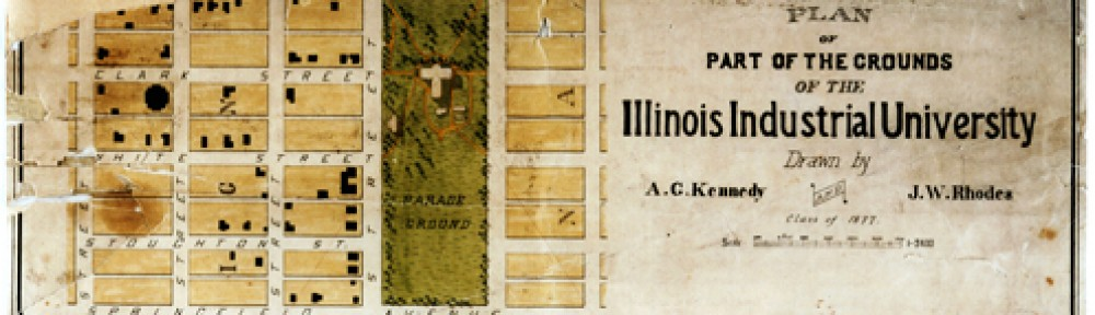 new arrival 5d7a9 380d9 UIUC Historical Resources     Prairie Futures - University of ...