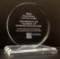2014sacnas-award