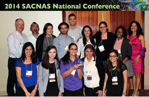sacnasnationalconference2014