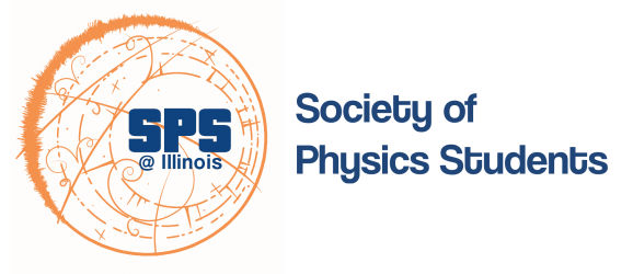 Society of Physics Students Zone 8 Meeting