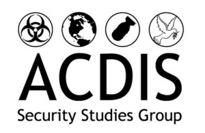 ACDIS Security Studies Group